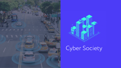 Cyber Society Workshop