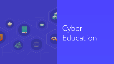 Cyber Education