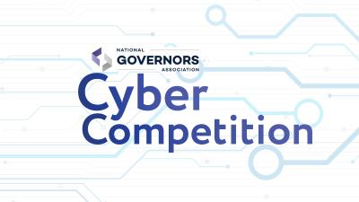 NGA Cyber Competition